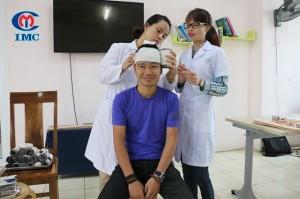 Cong ty IMC la gi (5)