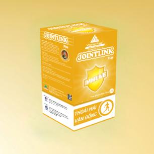 Thực phẩm chức năng Joinlink Plus