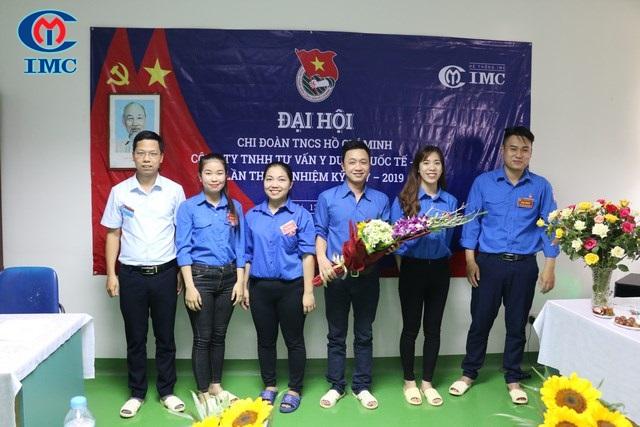 IMC dai hoi Doan (4)