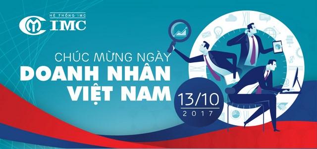 Thiep Doanh nhan VN 2017-03 (Copy)