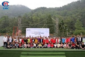 Tuyển dụng Công nhân sản xuất – Khu công nghiệp Quang Minh
