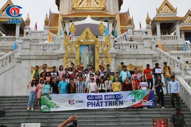 IMC thuc pham chuc nang cao cap (4);  Dietary supplements