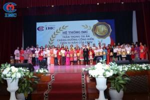 GMP TPCN (5)