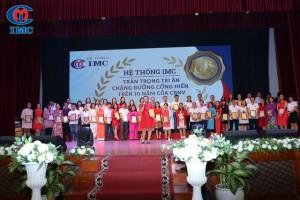 GMP TPCN (6)