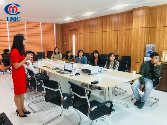 IMG-7494 (Copy)IMG_2213 (Copy), IMC, GMP Thực phẩm chức năng, GMP Thực phẩm bổ sung, nhà máy sản xuất uy tín nhất Hà Nội, Nhà máy sản xuất thực phẩm có tâm