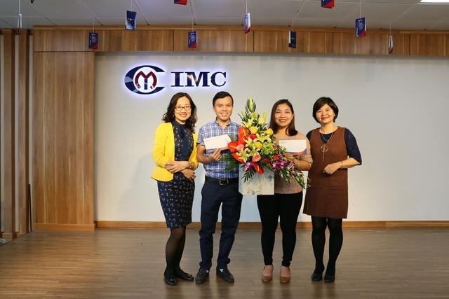 IMC (6)