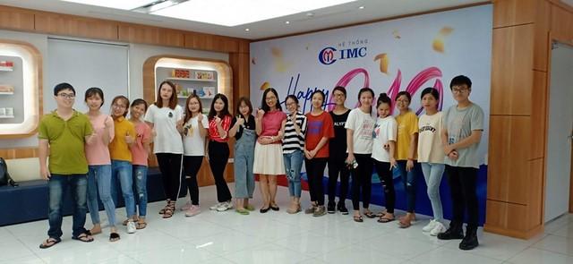 IMC, TPCN, GPM, Nhà may sản xuat duoc pham (10)