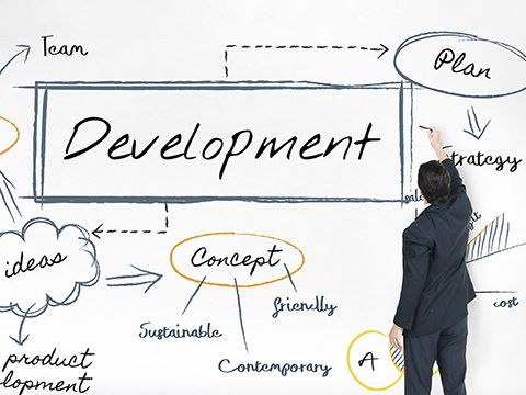 Xây dựng Concept sản phẩm: bước đầu tiên trong kinh doanh khởi nghiệp