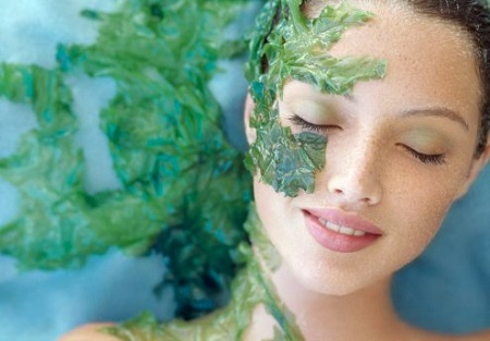 What is natural cosmetics ? The advantages of natural cosmetics