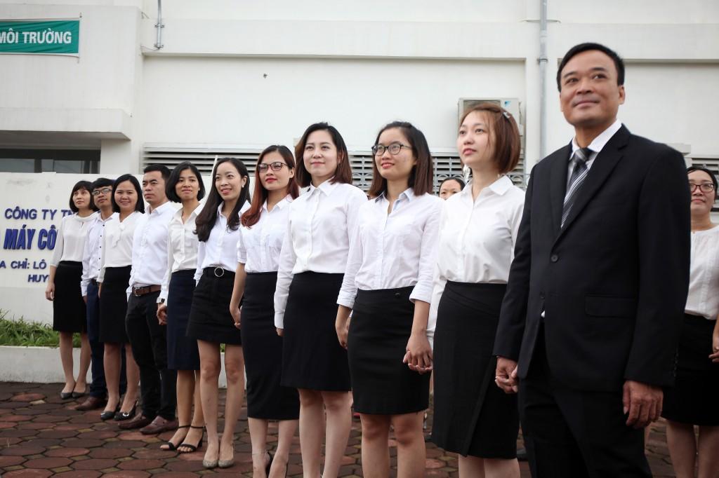 Thông điệp Hệ thống IMC 2021: KINH TẾ CẢM XÚC - MANG YÊU THƯƠNG TỚI TỪNG SẢN PHẨM
